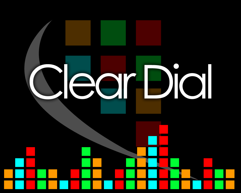 Clear Dial ~ Intuitive Google Voice Client for Windows Phone